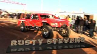 Rusty Stevens Snore Mint 2010 teaser.mov