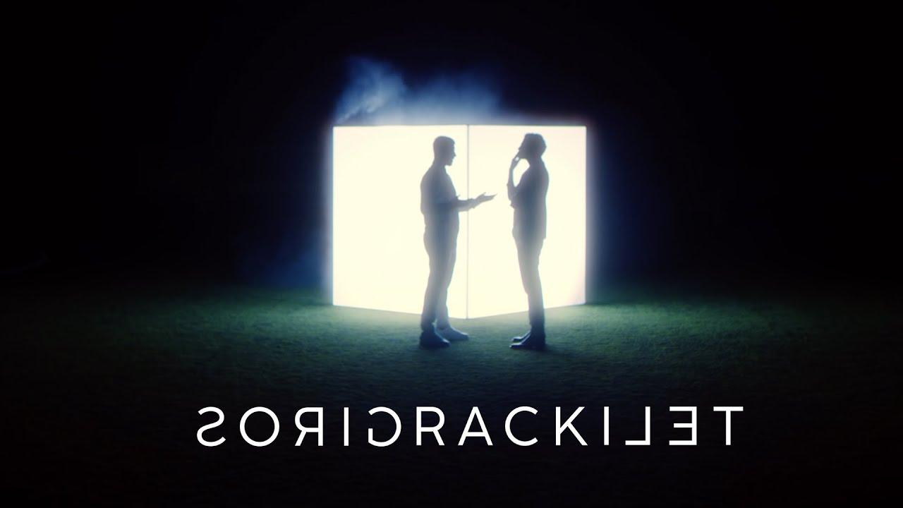 Download Κωνσταντίνος Αργυρός - Rack | ΤΕΛΙΚΑ - Official Music Video