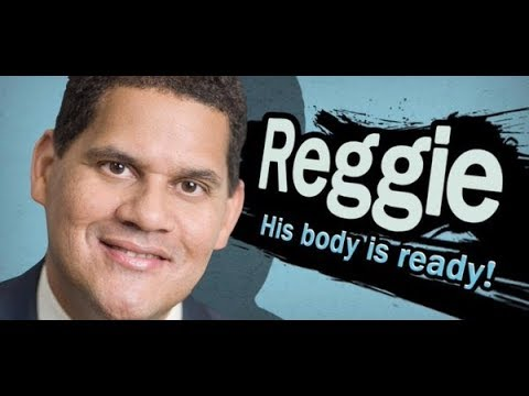SNES Classic Edition Reggie Fils-Aimé Says Not to Buy from Scalpers!!