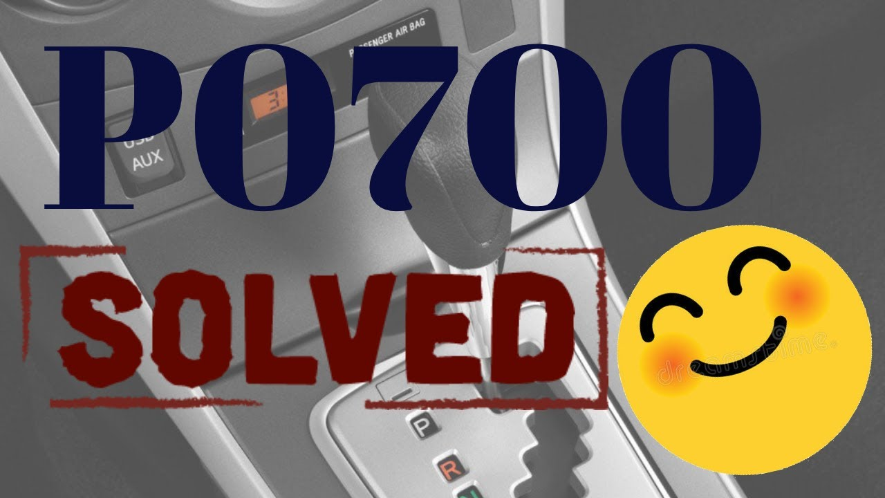 pt cruiser po700 code
