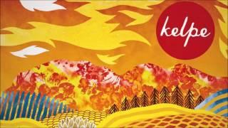 Kelpe - Fourth: The Golden Eagle [full album]