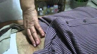 La sanaciòn y la canalizaciòn espiritual pueden ser de gran ayuda p...