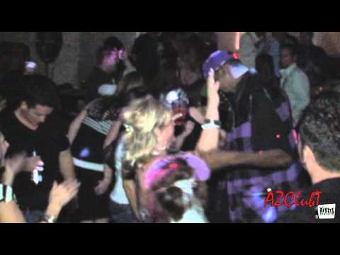 Amsterdam Nightlife: TOP 15 Bars & Clubs from YouTube · Duration:  8 minutes 51 seconds
