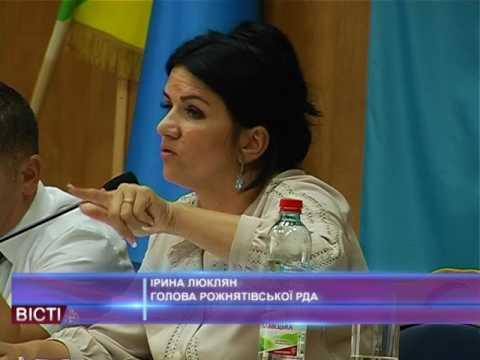 Коли і за які кошти ремонтуватимуть дороги у Рожнятівському районі?