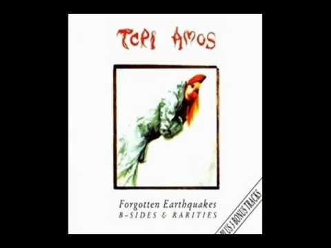 Tori Amos-Crucify (Ross Cullum remix)