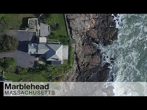 2-4 Coolidge Road | Marblehead, Massachusetts real estate & homes