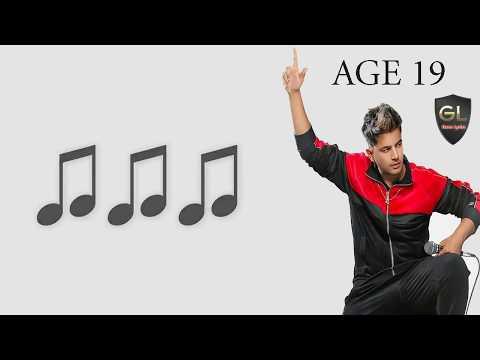 #-on-trending-viah-lyrics-jass-manak-age-19