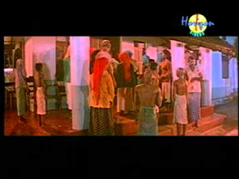 malayalam old movie 1921 real story part 2