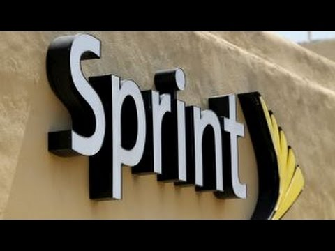 Trump: Sprint will bring 5,000 jobs back to U.S.