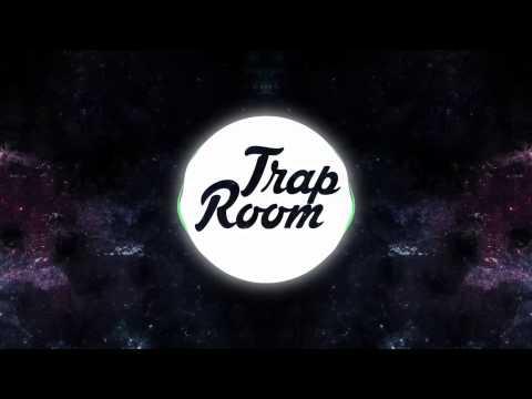 Sia - Elastic Heart (Trap Remix)