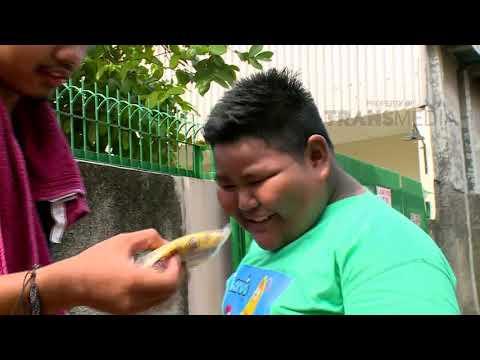 BOBOHO - Bang Ijal Mimpi Mulu! (9/12/18) Part 2
