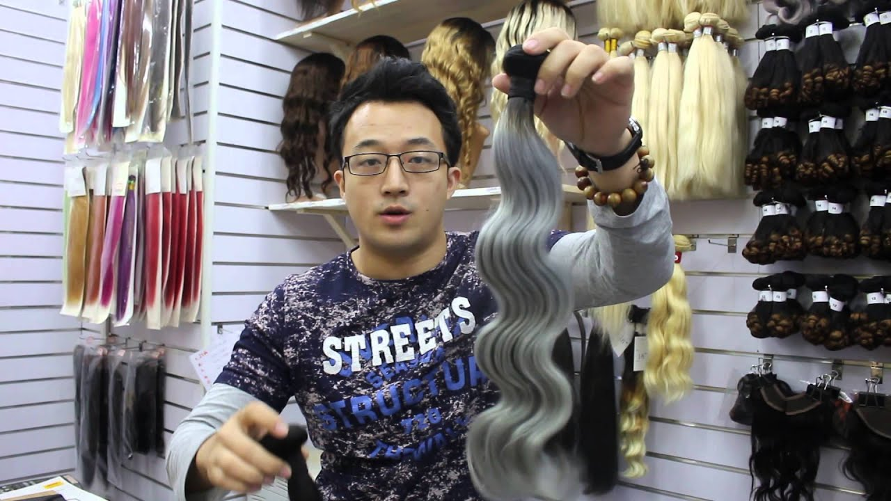 Curly weave in grey hair color youtube video from jada hairstyle curly weave in grey hair color youtube video from jada hairstyle youtube pmusecretfo Images