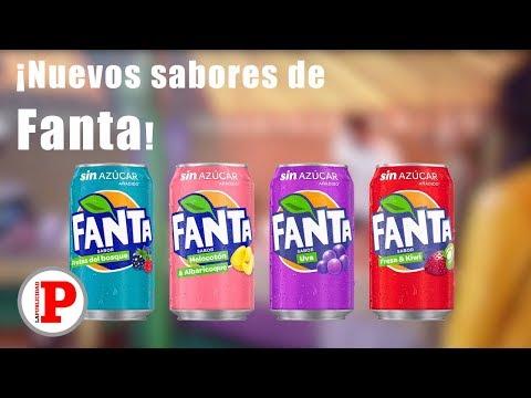 Donos da P** Toda - O Reality | A Grande Campeã from YouTube · Duration:  46 seconds