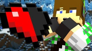 Don't Take Damage  - Remastered (Minecraft)