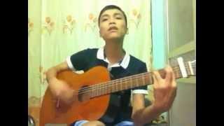 hoa may guitar - Trương Quý Hải