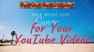 🎼 Timpani Beat - Nana Kwabena  YouTube Audio Library (Royalty-Free Music) for Your Videos 2021