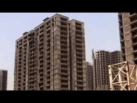 After A Delay Of 7 Years, Jaypee Wish Town Project Gains Momentum