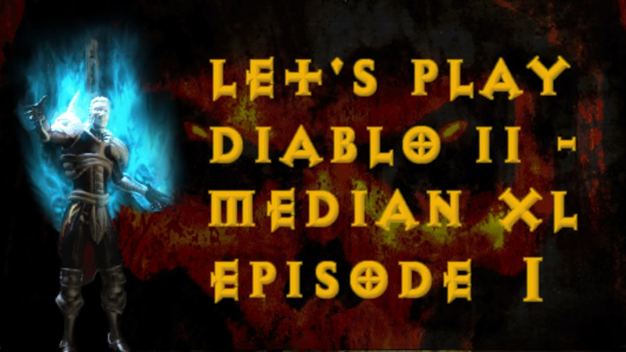 diablo 1 how to play localplay