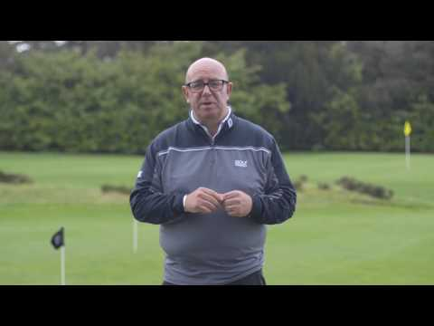Golf Monthly review our Evnroll putters