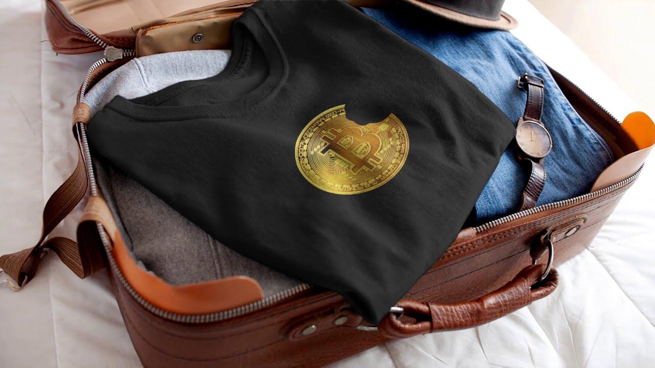 Homepage – Fashion | El Salvador ⓜ mapamond media