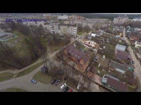 ЖК Звезда | Купить квартиру в Красноармейске | квартиры в Красноармейске | лот 33504