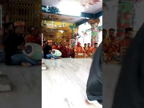 Dukalu Yadav maiya ke dudh mitha he