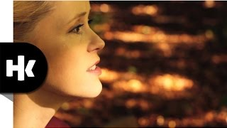 Watch Tina Dico You Know Better video