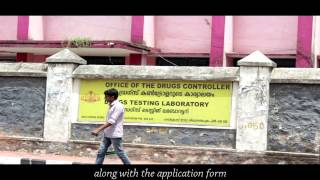 ( A Documentry By AJ College Of Pharmacy)- Responsible Pharmacist (Malayalam)1080p