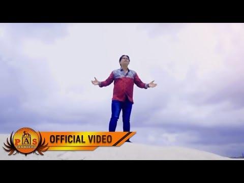JONAR SITUMORANG - Selvi (Official Music Video)