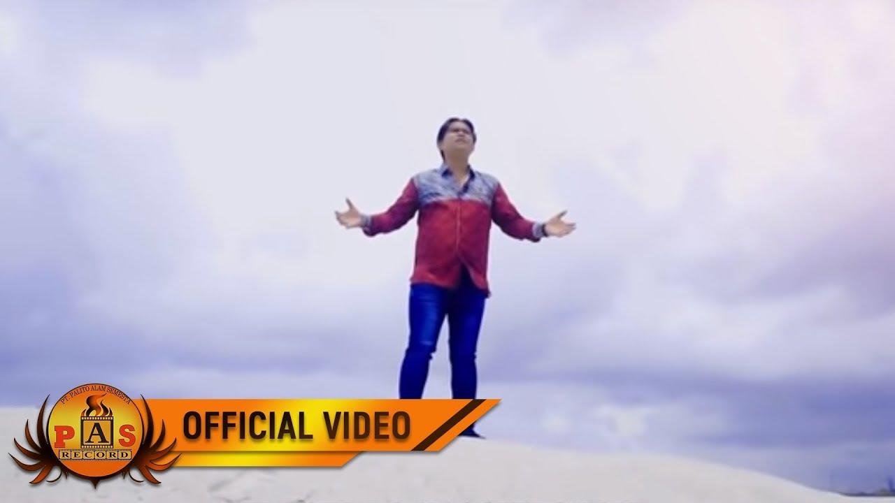 SELVI Voc. Jonar Situmorang (lirik: Rahmat Simatupang)
