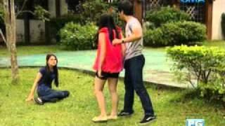 Ikaw Lang ang Mamahalin: Lalaban na si Catherine