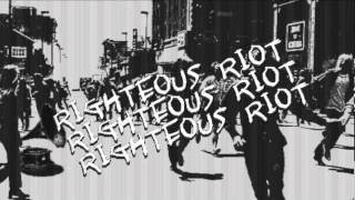 Take Me Out (Righteous Riot Remix) - Franz Ferdinand