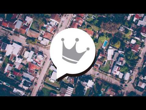 Maps (Palladium Remix) - Maroon 5