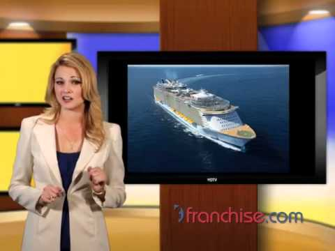 How to buy Travel and Cruise Planning Agency franchise business with CruiseOne