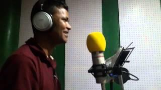Live Vocal By Raju Pariyar Bagyo Kaligandaki 2073