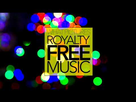 HOLIDAY/CHRISTMAS MUSIC Songs ROYALTY FREE Track | WE WISH YOU A MERRY CHRISTMAS JAZZ (Instrumental)
