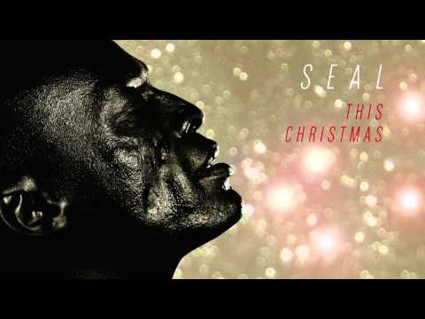 Seal  - This Christmas [AUDIO]