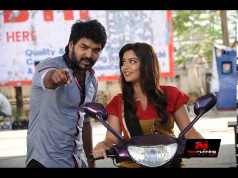 Vadacurry - Nenjukulla Nee ringtone