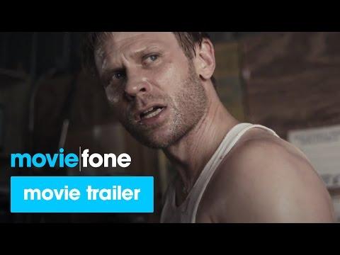 'Bad Turn Worse' Trailer (2014): Jeremy Allen White, Logan Huffman