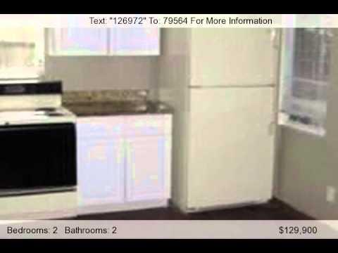 450 NE 126 Street, N. Miami, FL 33161