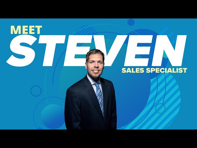 Get to Know Steven Shipwash   Your Home Sold Guaranteed - Coldwell Real Estate Services