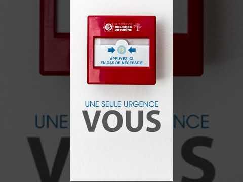 Département des Bouches-du-Rhône : une seule urgence, vous !