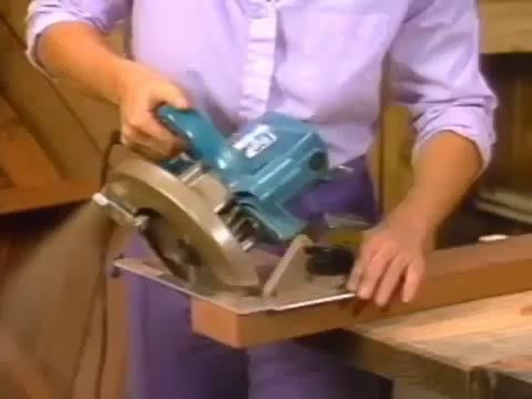 Woodworking Projects That Sell Youtube