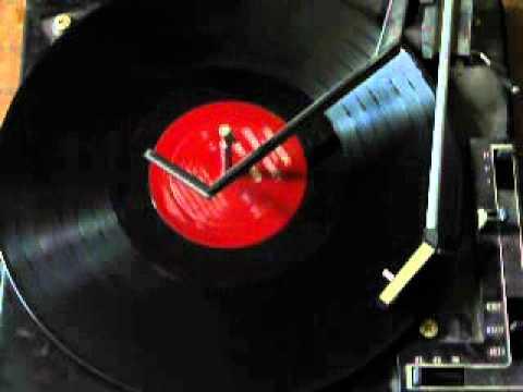 The Cameron Family -Roy Turner: All Over the World Gospel Hymn