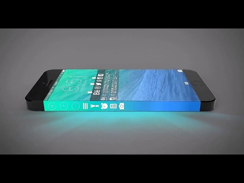 free shipping 83758 b0d58 iPhone 8 Water Test - YouTube
