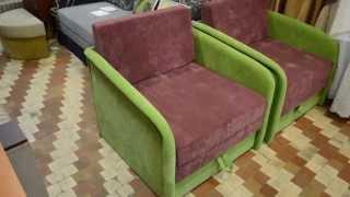 Фабрика детской мебели Рибека. Диван Малюк (Малыш). 4233. Детские диваны Рибека.(http://izymryd.com.ua/ ..., 2014-05-28T07:01:00.000Z)
