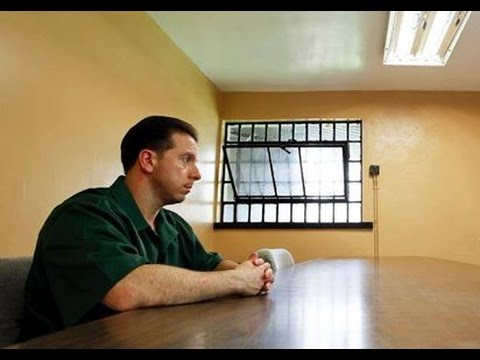 how to prepare for parole hearing
