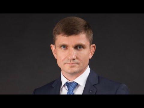 Адвокат Александр Валявский выступает на тему: Адвокатский анализ работы Судебной коллегии ВС РФ