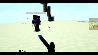 Minecraft PvP Edit #1