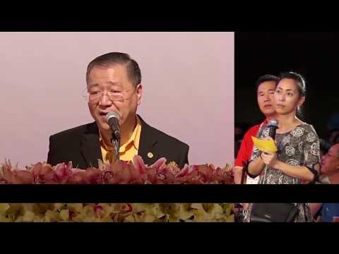 18 02 2016 Totem Enquiry Indonesia 9 of 16 Eng Sub   YouTube